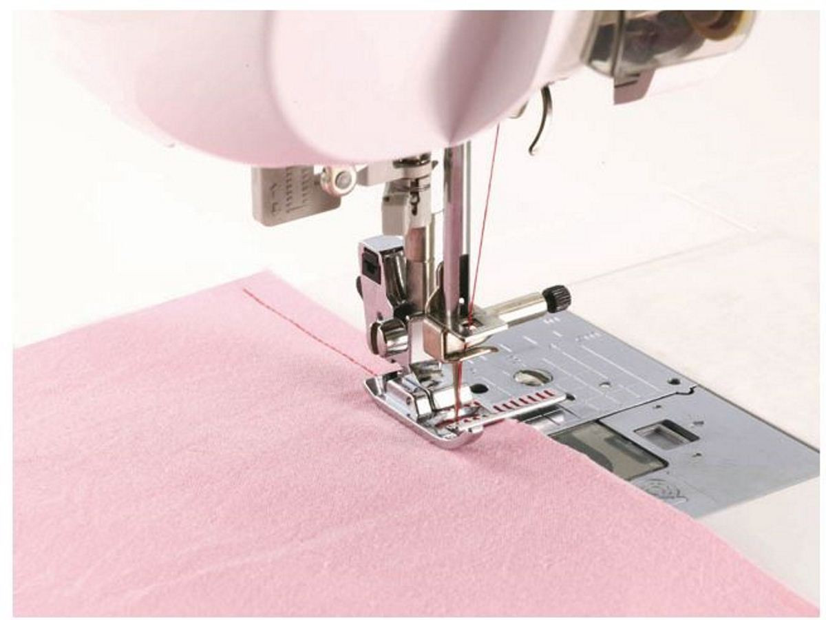 Inspirational Brother Vertical Stitching Alignment Foot Brother Sewing Machine Feet Of Top 45 Photos Brother Sewing Machine Feet
