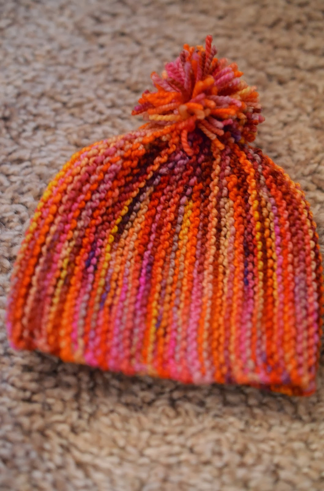 Inspirational Brownie Knits Olympic Knitting Preemie Hats Knitted Preemie Hats Of Contemporary 46 Images Knitted Preemie Hats