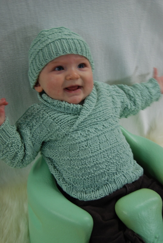 Inspirational Busy Baby Boy Sweater & Hat toddler Knit Sweater Of Incredible 43 Pics toddler Knit Sweater