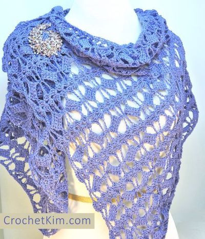 Inspirational butterfly Fling Crochet Shawl butterfly Shawl Of Wonderful 44 Pics butterfly Shawl