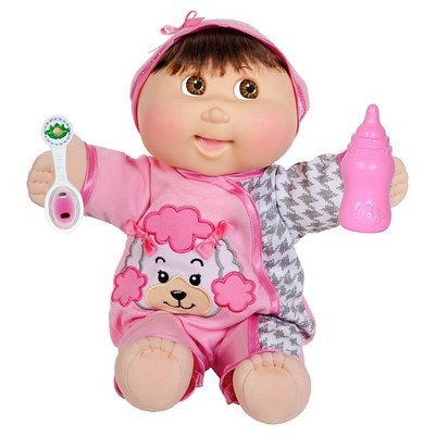 Inspirational Cabbage Patch Kids Baby Dolls Tar Newborn Cabbage Patch Doll Of Brilliant 49 Pictures Newborn Cabbage Patch Doll