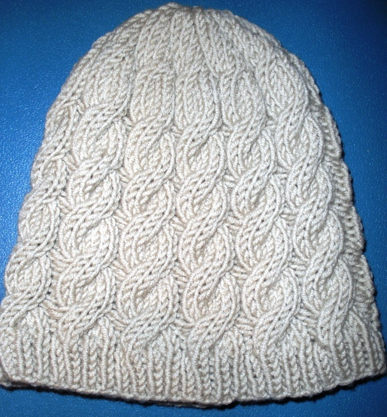 Inspirational Cable Hat Knitting Pattern Cable Knitting Patterns Of Beautiful 41 Models Cable Knitting Patterns