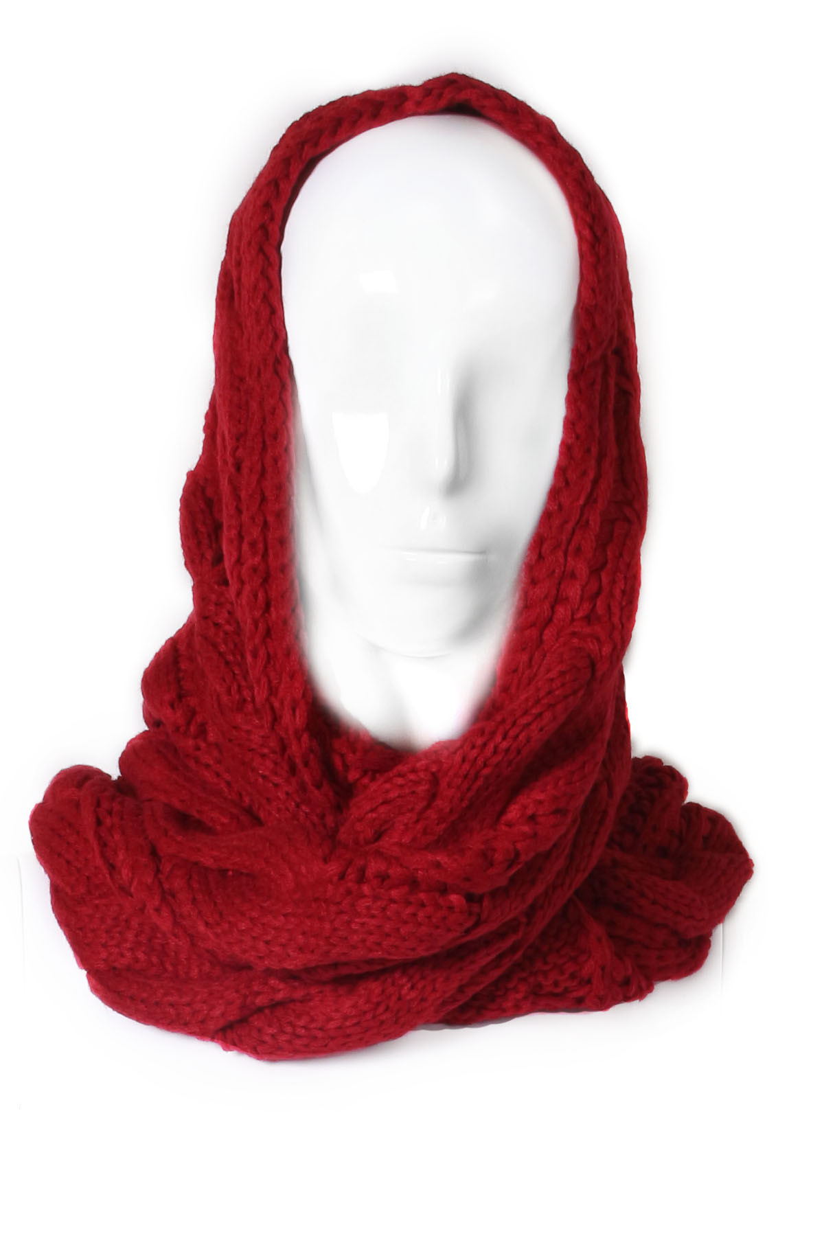 Inspirational Cable Knit Infinity Scarf Scarves Cable Knit Scarf Of Delightful 48 Ideas Cable Knit Scarf