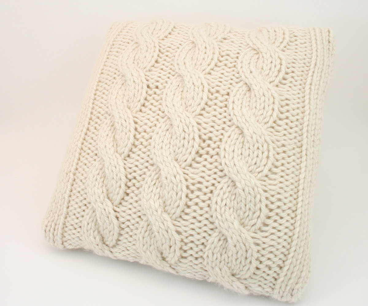 Inspirational Cable Knit Throw Pillow Cover Cable Knit Throw Pillow Of Great 48 Ideas Cable Knit Throw Pillow