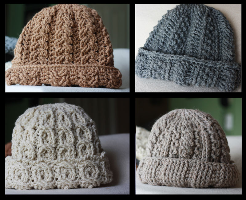 Inspirational Canyon River Cable Hats $6 99 Crochet Garden Crochet Winter Hat Pattern Free Of Delightful 44 Pics Crochet Winter Hat Pattern Free
