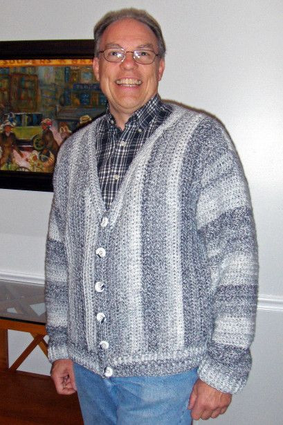 Inspirational Cardigan Crochet Pattern Mens Long Sweater Jacket Mens Patterned Cardigan Of Charming 50 Models Mens Patterned Cardigan