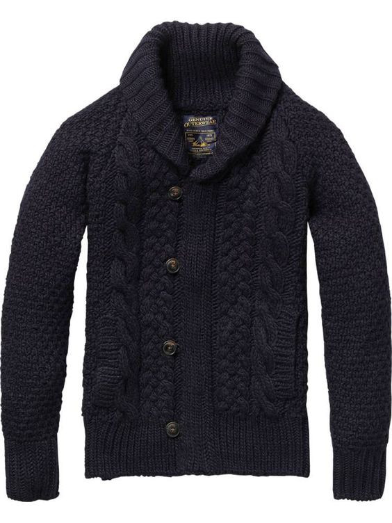 Inspirational Cardigan Sweaters for Men Mens Cable Cardigan Of Top 48 Pics Mens Cable Cardigan
