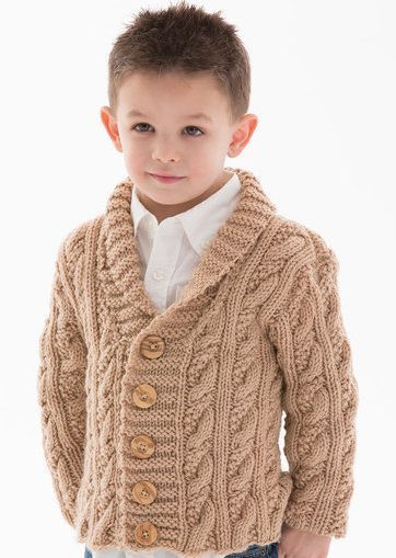 Inspirational Cardigans for Children Knitting Patterns Knitting Patterns for Childrens Sweaters Of Charming 47 Models Knitting Patterns for Childrens Sweaters