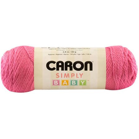 Inspirational Caron Simply Baby Yarn Available In Multiple Colors Caron Baby Yarn Of Superb 49 Ideas Caron Baby Yarn