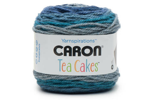 Inspirational Caron Tea Cakes Super Chunky Yarn 240g Caron Tea Cakes Patterns Of Incredible 46 Pics Caron Tea Cakes Patterns