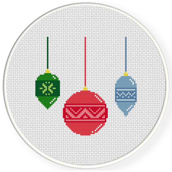 Inspirational Charts Club Members Ly Christmas ornaments Cross Stitch Christmas Cross Stitch Patterns Of Charming 48 Pics Christmas Cross Stitch Patterns