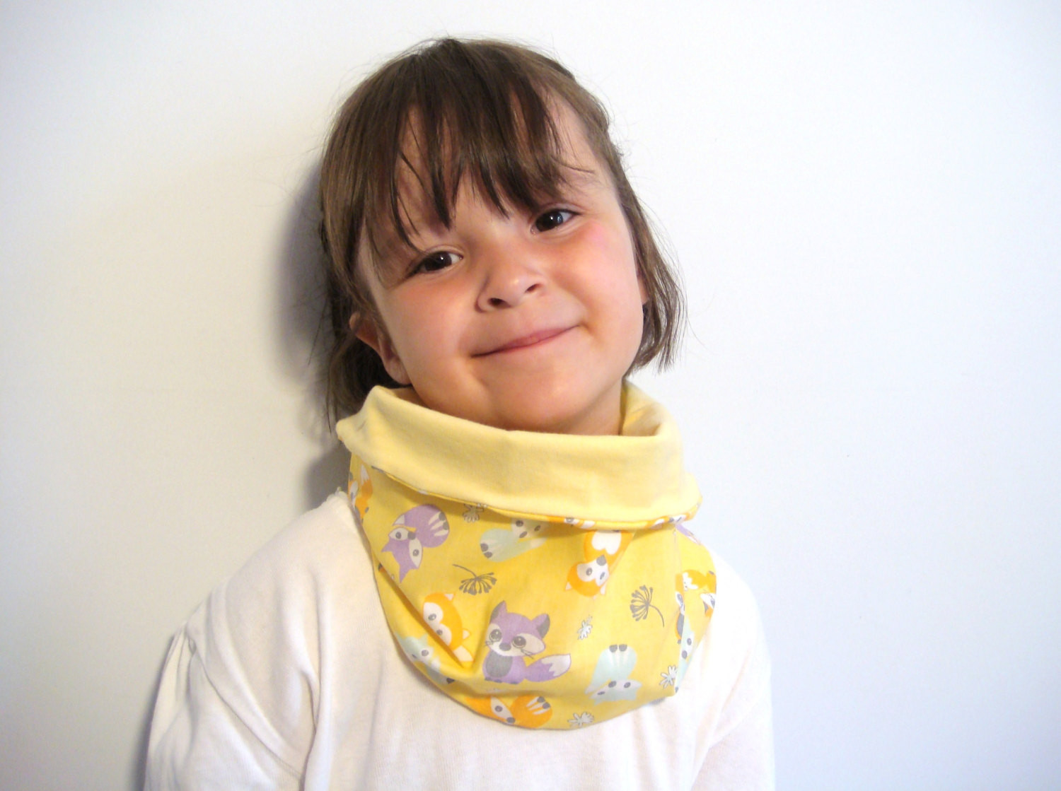 Inspirational Children Cowl Scarf Kids Infinity Scarf by Elizstylecreation Child Infinity Scarf Of Superb 49 Models Child Infinity Scarf