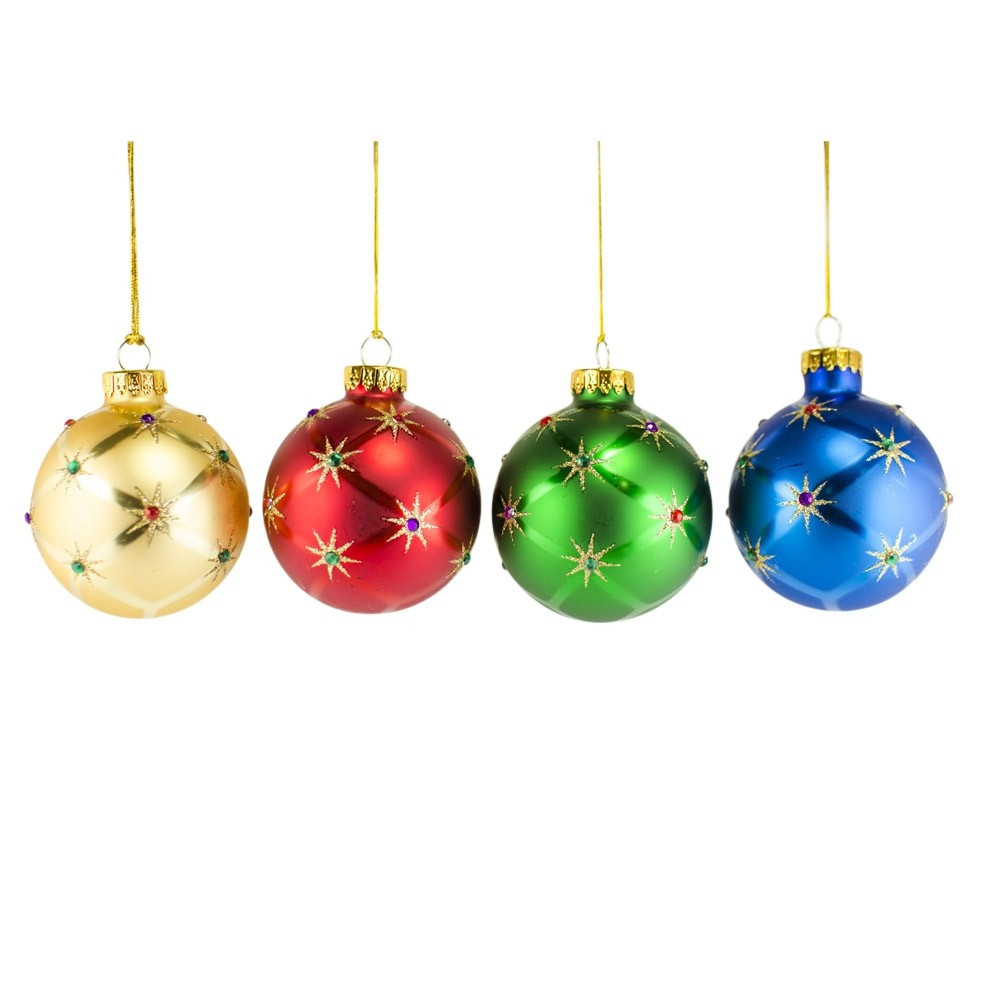 Inspirational Christmas Tree Ball Decorations ornaments On Christmas Tree Of Delightful 46 Images ornaments On Christmas Tree