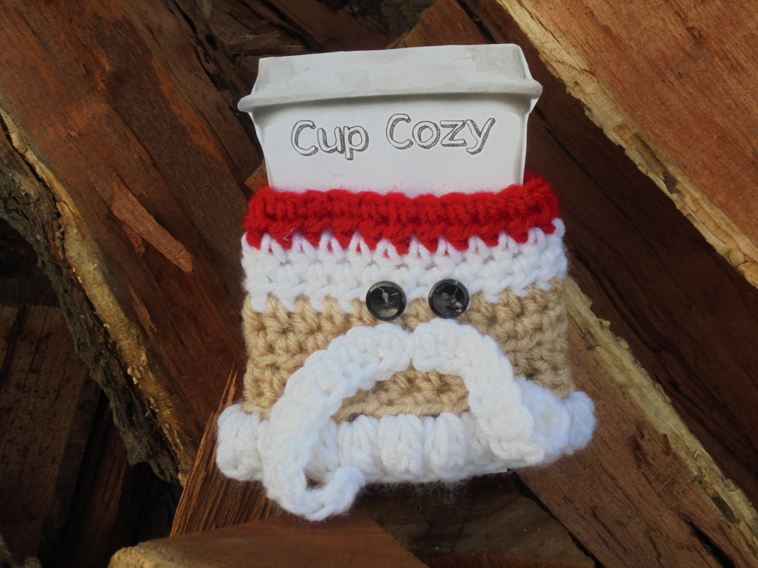 Inspirational Coffee Cup Cozy Christmas Coffee Cup Cozy Santa Coffee Coffee Cup Cozy Of Awesome 47 Images Coffee Cup Cozy