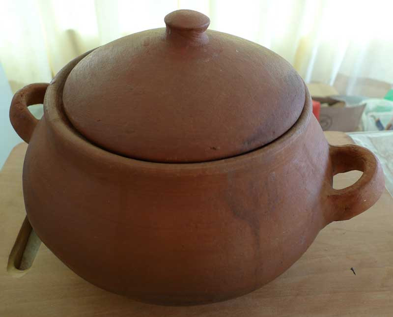 Inspirational Cooking with Peruvian Clay Pots and Check Out that Awesome Pottery Clay for Sale Of Unique 40 Ideas Pottery Clay for Sale