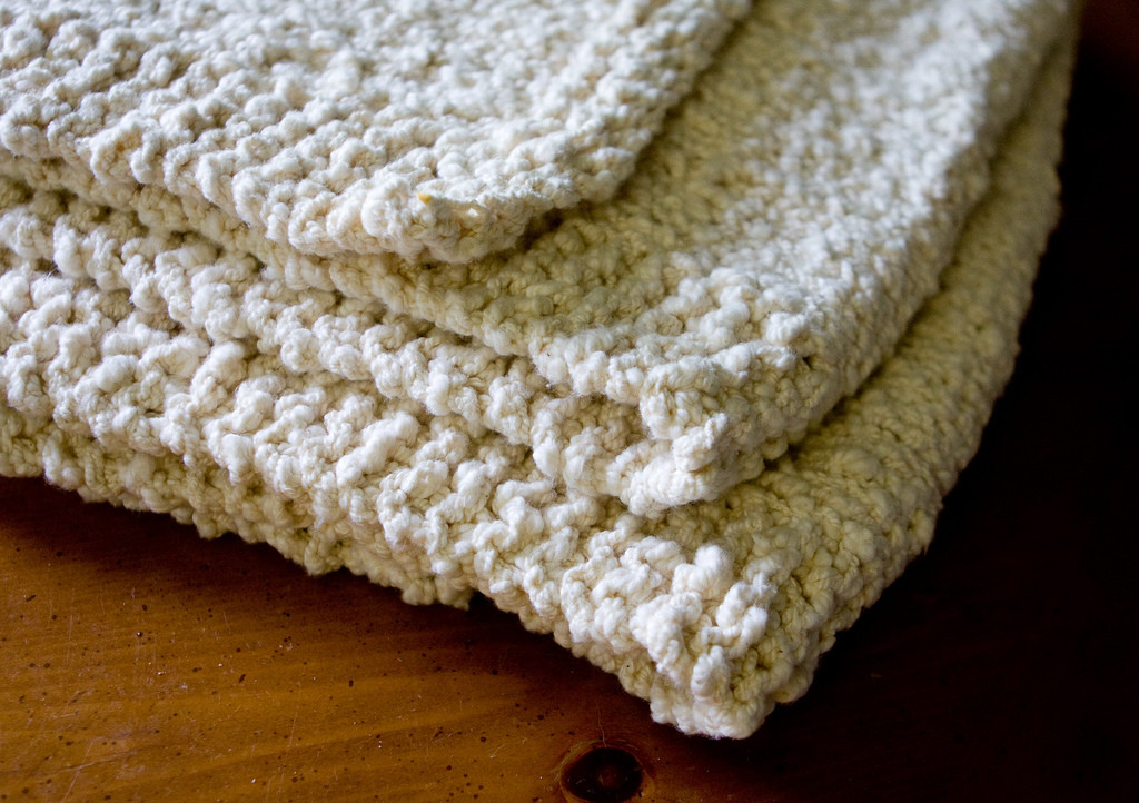 Inspirational Cotton Knit Baby Blanket Baby Blanket Babies Online Cotton Knit Blanket Of Innovative 42 Models Cotton Knit Blanket