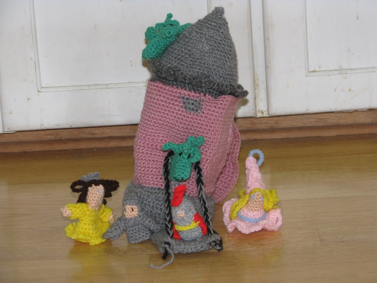 Inspirational Craft attic Resources Knit and Crochet toy Patterns Free Free Crochet toy Patterns Of Innovative 46 Photos Free Crochet toy Patterns