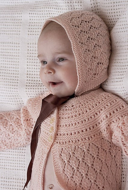 Inspirational Craft Passions Baby Sweater and Hat Free Knitting Pattern Free Knitting Patterns for Baby Sweaters Of Superb 43 Pics Free Knitting Patterns for Baby Sweaters