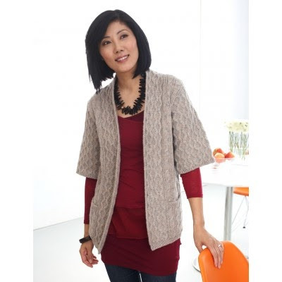 long cardigan with pockets free