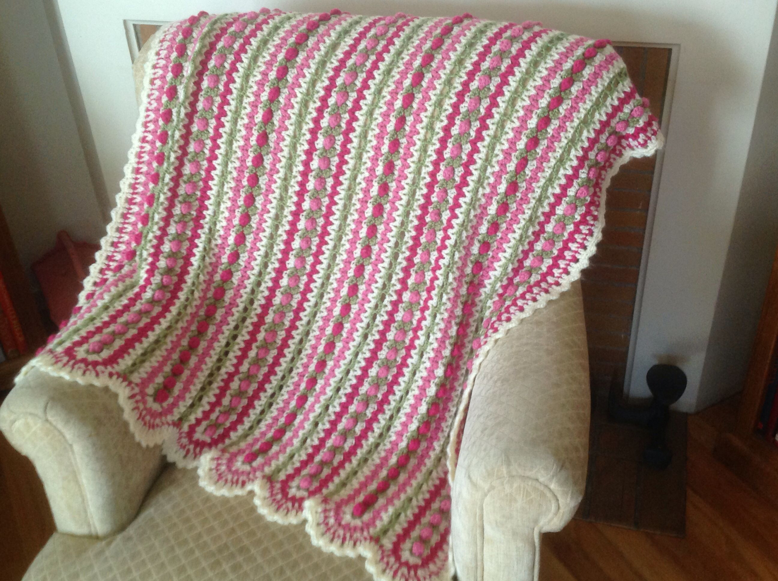 Inspirational Crochet Afghan Patterns Mile A Minute Dancox for Free Mile A Minute Crochet Patterns Of Marvelous 50 Pics Free Mile A Minute Crochet Patterns