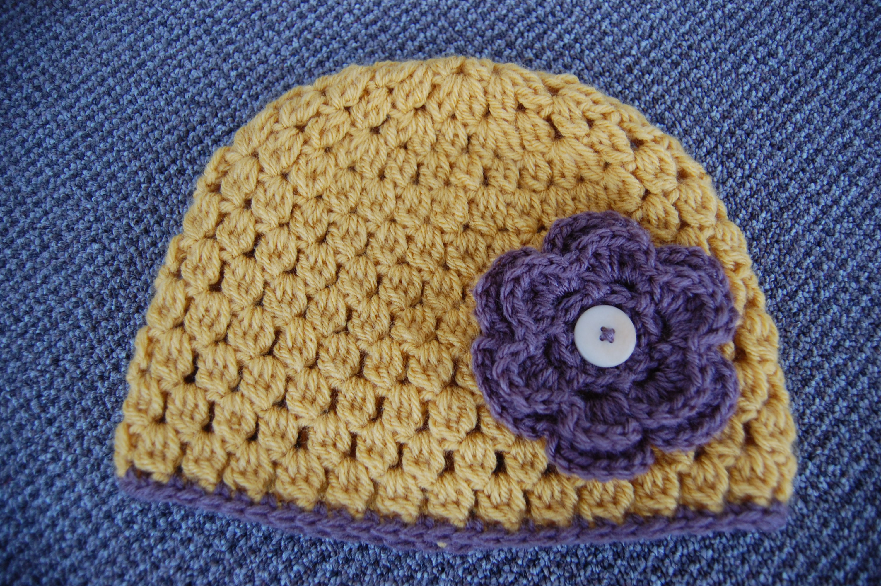 Inspirational Crochet Baby Beanie Hat Pattern Crochet Stitches for Hats Of Lovely 46 Models Crochet Stitches for Hats