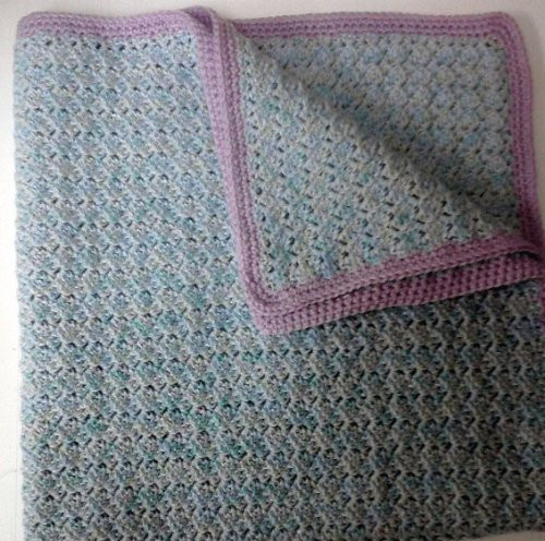 Inspirational Crochet Baby Blankets Cheap New Beautiful Baby Crochet Baby Blanket Size Crochet Of Contemporary 49 Pictures Baby Blanket Size Crochet