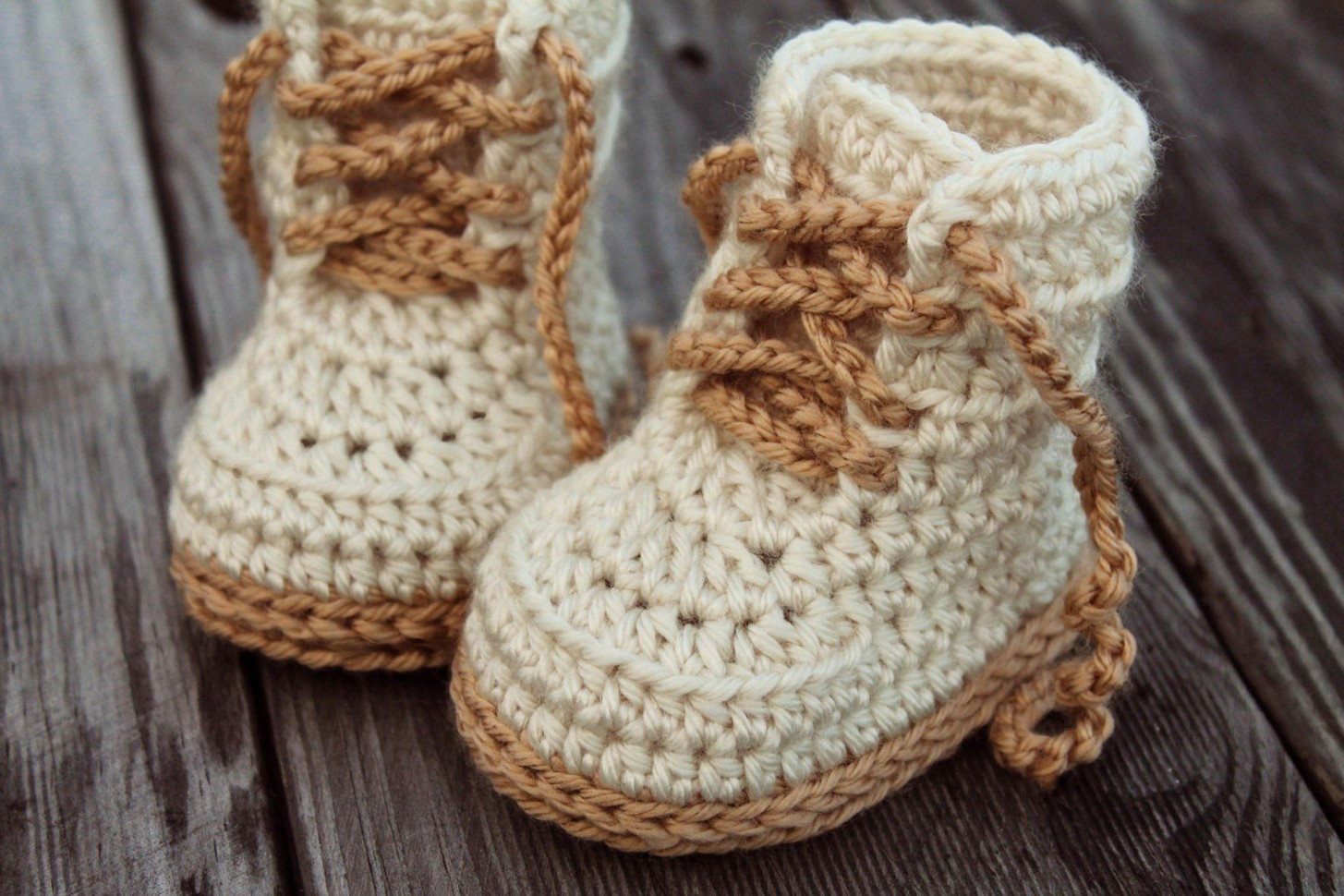 Inspirational Crochet Baby Boy Sandals Crochet Baby Boy Booties Of Luxury 45 Models Crochet Baby Boy Booties
