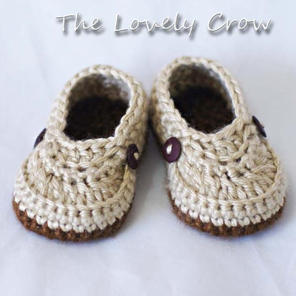 Inspirational Crochet Baby Shoes Search Results Crochet Baby Boy Booties Of Luxury 45 Models Crochet Baby Boy Booties