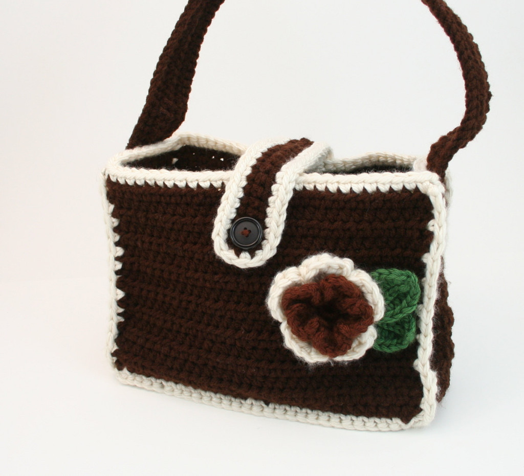 Inspirational Crochet Bag Pattern Crochet tote Bag Pattern Crochet Shop Of Lovely 48 Images Crochet Shop