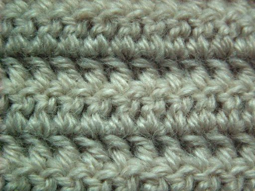 Inspirational Crochet Basics How to Sc Hdc Dc and Tr – Crochet Dc Crochet Stitch Of Gorgeous 46 Images Dc Crochet Stitch