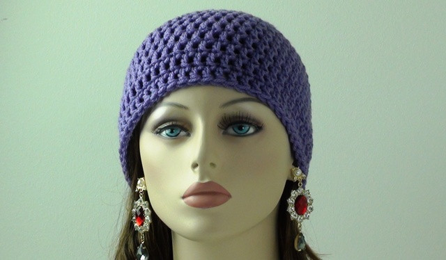 Inspirational Crochet Beanie for Beginners Adult Sizes Pattern Free Crochet Hat Patterns for Adults Of Incredible 50 Pics Free Crochet Hat Patterns for Adults