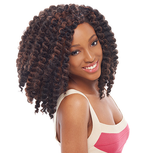 Inspirational Crochet Braids Crochet Braids Salon Of Amazing 47 Ideas Crochet Braids Salon
