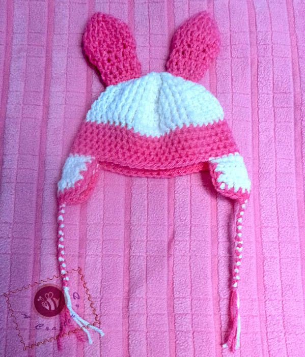 Inspirational Crochet Bunny Baby Hat and toy Crochet Bunny Hat Of Gorgeous 50 Photos Crochet Bunny Hat