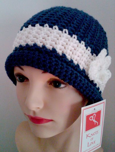 Inspirational Crochet Cap Cap D Agde and Different Styles On Pinterest Knit Hats for Cancer Patients Of New 48 Models Knit Hats for Cancer Patients