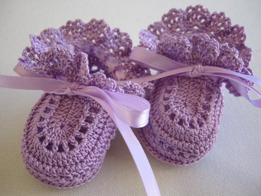 Inspirational Crochet Creations Baby Booties Crochet Newborn Baby Booties Of Incredible 49 Models Crochet Newborn Baby Booties