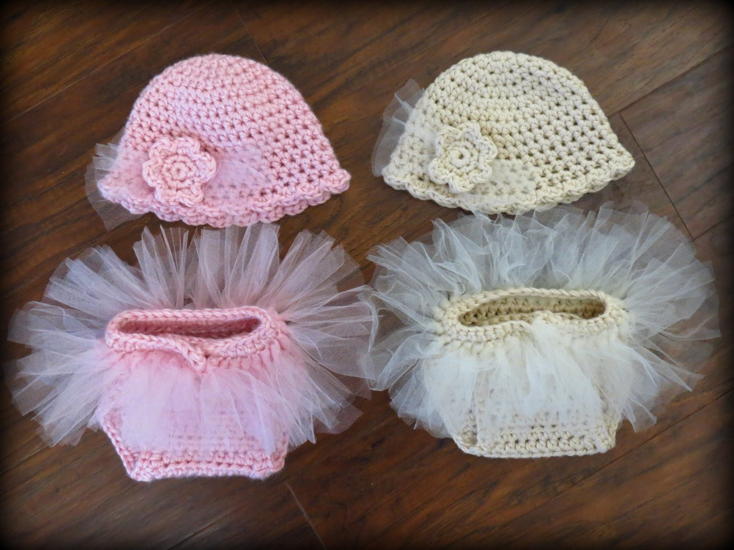 Inspirational Crochet Diaper Cover Pattern Crochet Hat Pattern soaker Crochet Baby Diaper Cover Of Wonderful 48 Photos Crochet Baby Diaper Cover