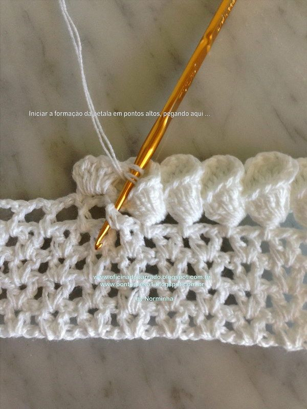 Inspirational Crochet Edgings Crochet and Knit Free Crochet Edging Patterns Of Perfect 47 Pics Free Crochet Edging Patterns