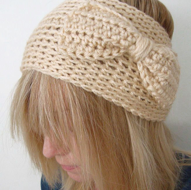 Inspirational Crochet Head Warmer On Luulla Crochet Head Warmer Of Fresh 39 Photos Crochet Head Warmer
