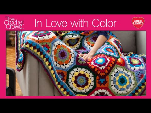 Inspirational Crochet In Love with Color Afghan Afghan Crochet Youtube Of Luxury 40 Pictures Afghan Crochet Youtube