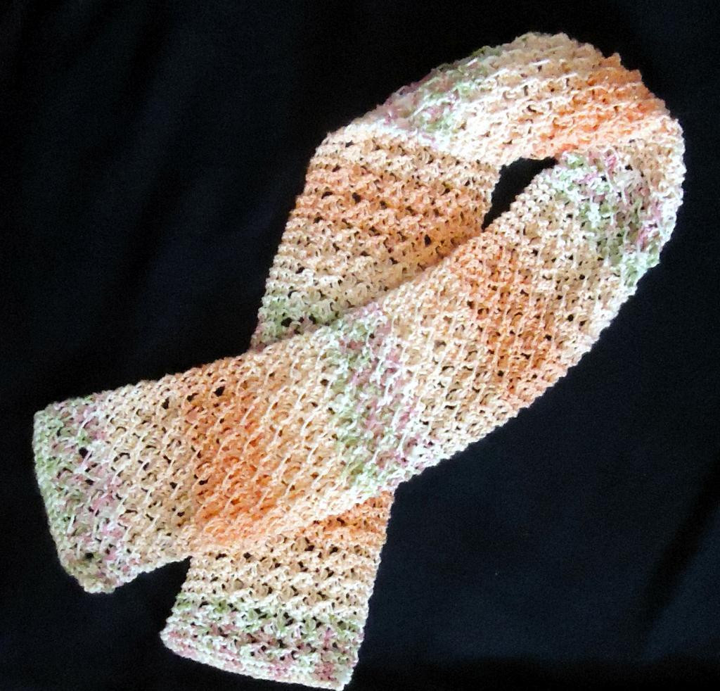 Inspirational Crochet Look Easy Knit Scarf by Frugal Knitting Haus Craftsy Simple Knit Scarf Of Attractive 44 Pictures Simple Knit Scarf