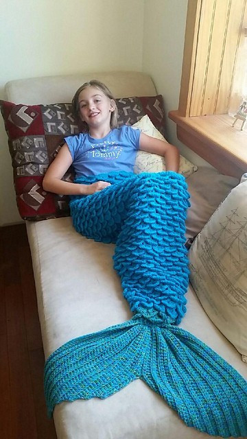 Inspirational Crochet Mermaid Blanket Tutorial Youtube Video Diy Free Crochet Mermaid Tail Pattern for Adults Of Wonderful 48 Photos Free Crochet Mermaid Tail Pattern for Adults