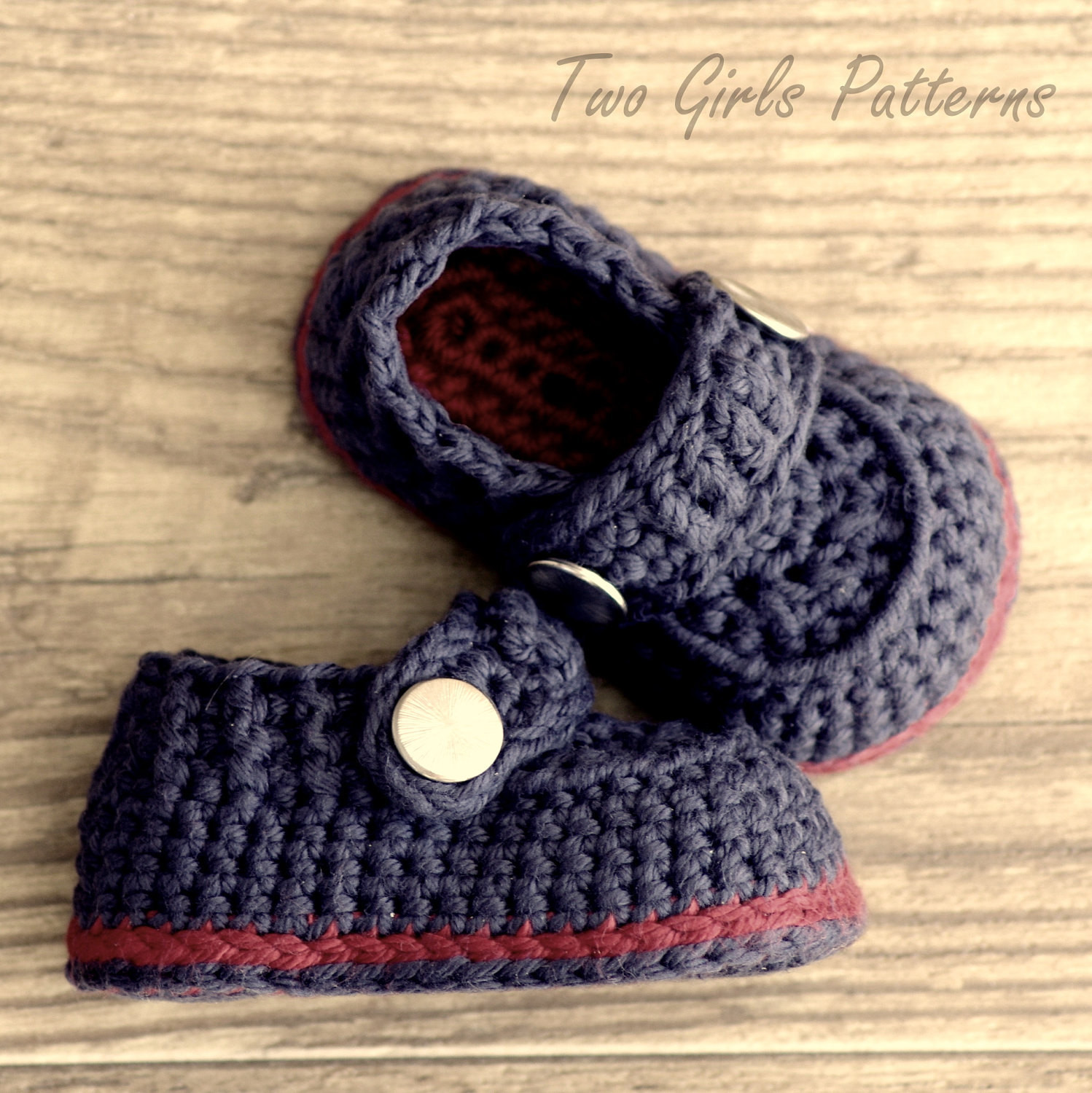 Inspirational Crochet Pattern 203 Baby Boy Booties the Sailor Crochet Baby Shoes Pattern Of Delightful 50 Pictures Crochet Baby Shoes Pattern