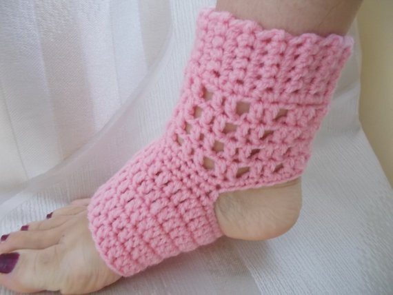 Inspirational Crochet Pattern Crochet Yoga socks Pattern Yoga socks Crochet Yoga socks Of Brilliant 48 Pictures Crochet Yoga socks