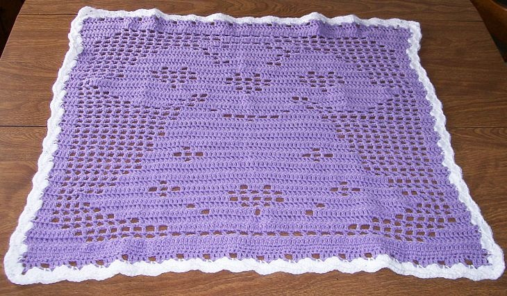 Inspirational Crochet Pattern for Angel Baby Blanket Dancox for Angel Baby Blanket Of Perfect 46 Pictures Angel Baby Blanket