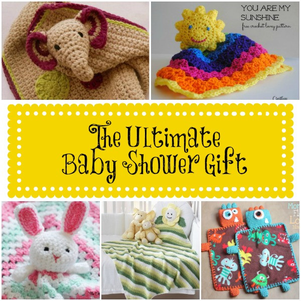 Inspirational Crochet Patterns Baby Gifts Pakbit for Crochet Baby Gifts Of Brilliant 47 Ideas Crochet Baby Gifts