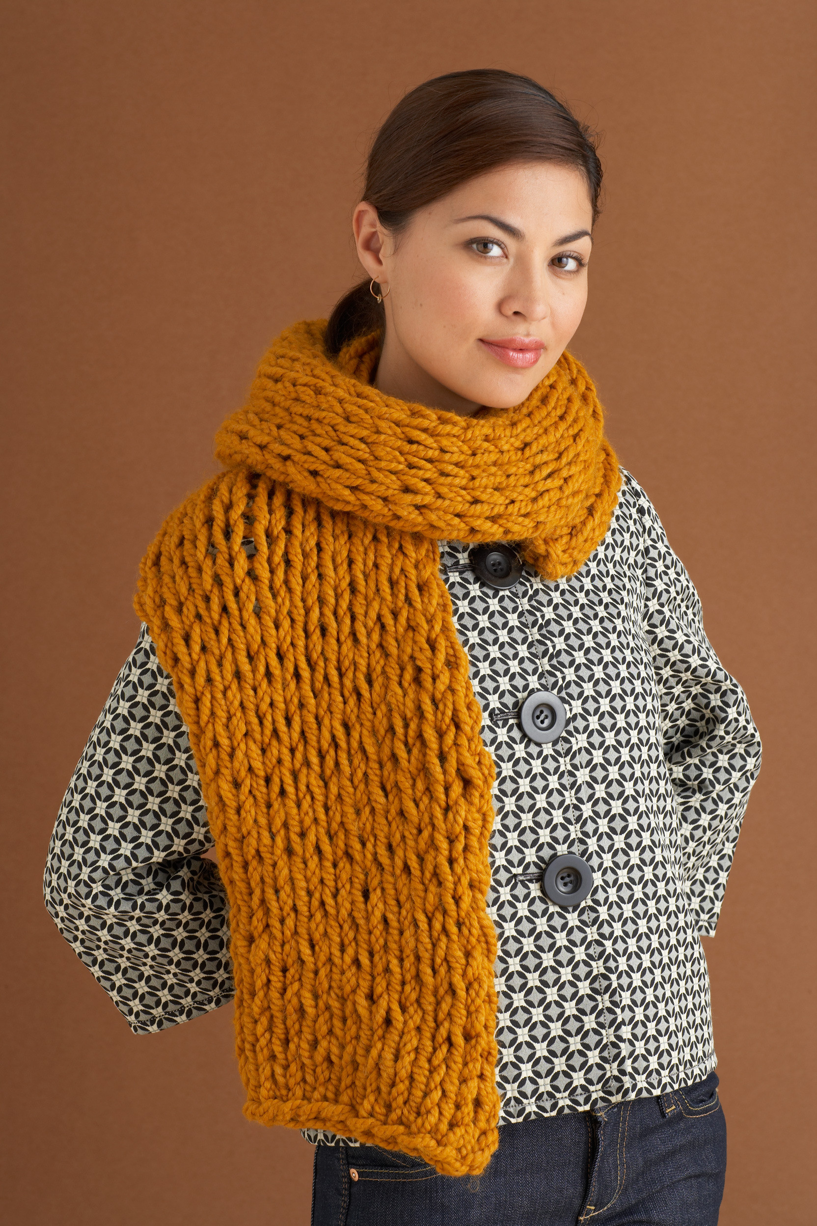 Inspirational Crochet Patterns for Wool Ease Dancox for Lion Yarn Patterns Of Delightful 41 Images Lion Yarn Patterns