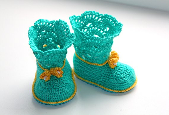 Inspirational Crochet Pdf Pattern Crochet Ugg Boot Pattern This is A Crochet Ugg Of New 40 Ideas Crochet Ugg