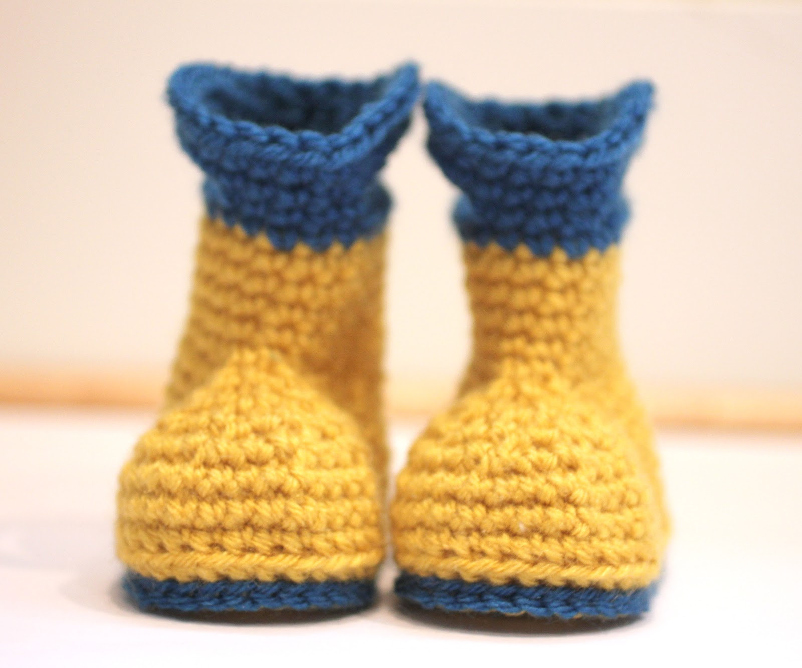 Inspirational Crochet Rain Boots Repeat Crafter Me Crochet Boot Of Awesome 46 Photos Crochet Boot