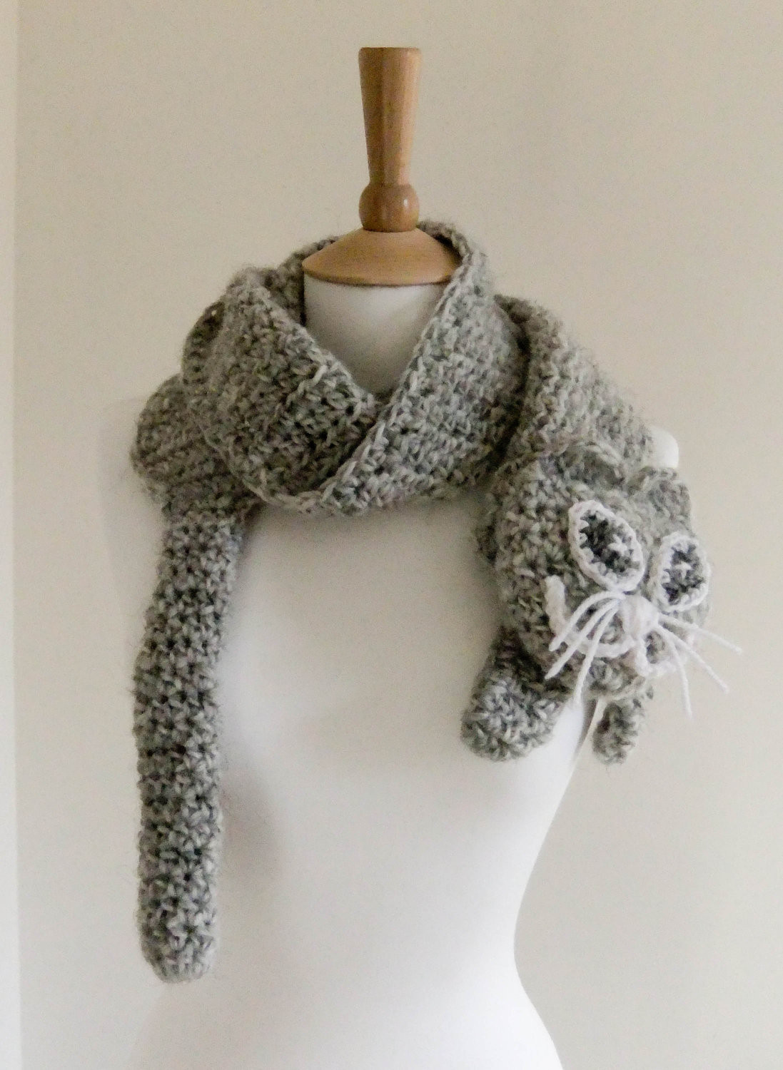 Inspirational Crochet Scarf with button Pattern Crochet button Scarf Of Top 47 Images Crochet button Scarf