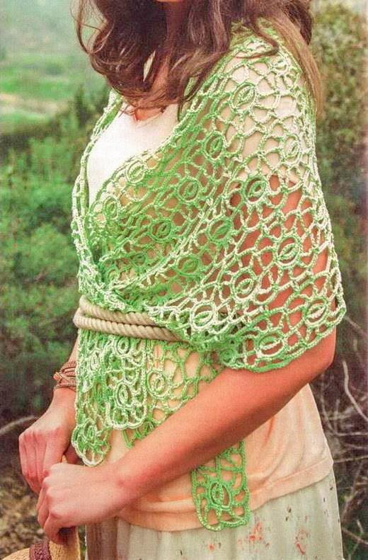 Inspirational Crochet Shawls Crochet Shawl Wrap Pattern and Necklaces Crochet Shawl Patterns and Wraps Of Amazing 43 Images Crochet Shawl Patterns and Wraps